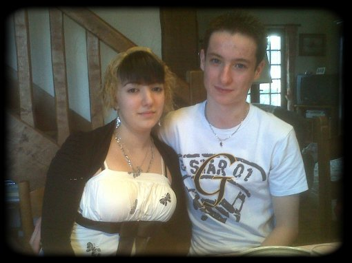 Mwa & Mn Homme