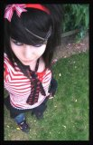 Photo de girls019