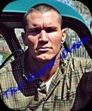 Photo de The-Viiper-Orton
