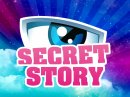 Photo de secretstory-siiims2