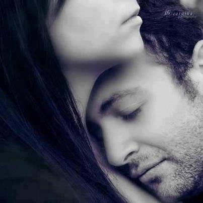 L'amour Traverse Les Apparences...♥♥...♥♥