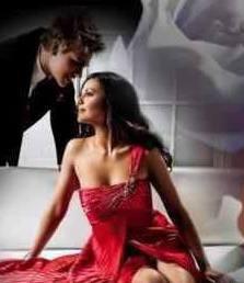 Rien n'est petit dans l'amour... Ceux qui attendent les grandes occasions pour prouver leur tendresse ne savent pas aimer...♥♥