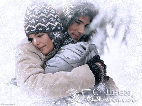 Aimer est une douce mélodie sans bruit, un soleil qui éclaire et réchauffe notre vie et une étoile qui est là pour nous guider dans nos plus sombres nuits ...N.G