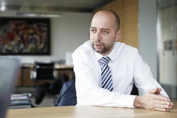 Transferts : Gérard Lopez doit revoir son mercato !!!