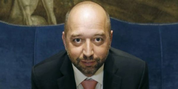 Vente : Un investisseur au côté de Gérard Lopez !!!!