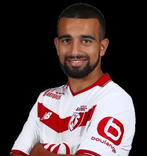 Coupe du Monde 2018 : Sliti gagne avec la Tunisie