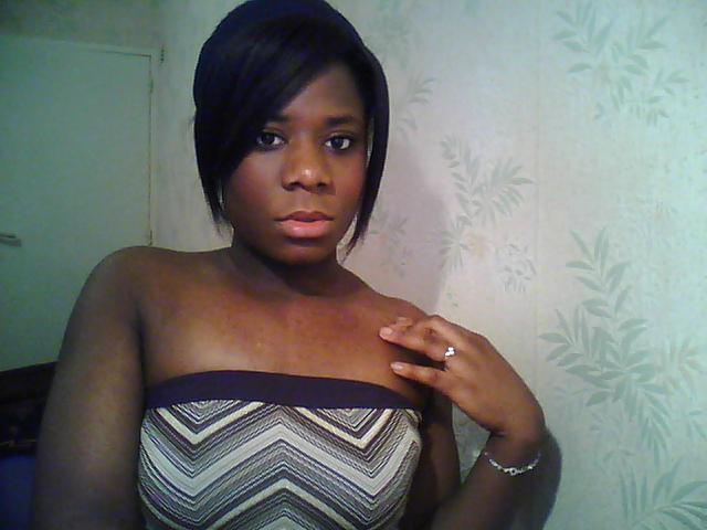 Mapouka l'ivoirienne....