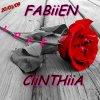 fabiien64310