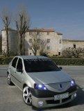 Photo de maroc-auto-15