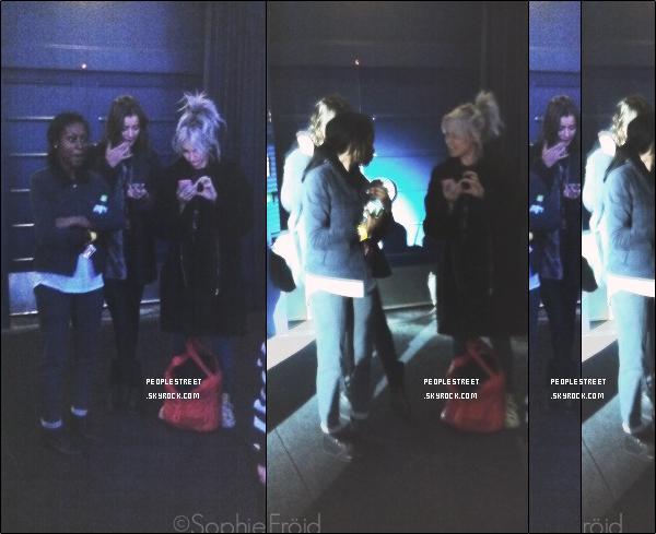 . 04/03/2013 : Les Little Mix sont allez chez le coiffeur, découvrez leur coupe.Je suis totalement fan de leurs coupes, elles sont trop belles, et toi, tu aimes ? .