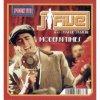 J-Five feat. Charlie Chaplin - Modern Times