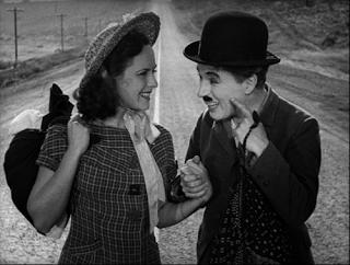 Smile - Charlie Chaplin (2013)