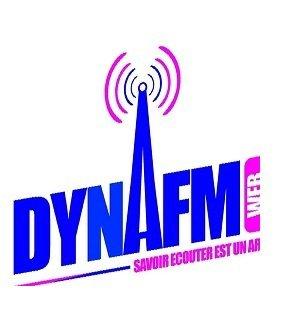 Blog de DYNAFM
