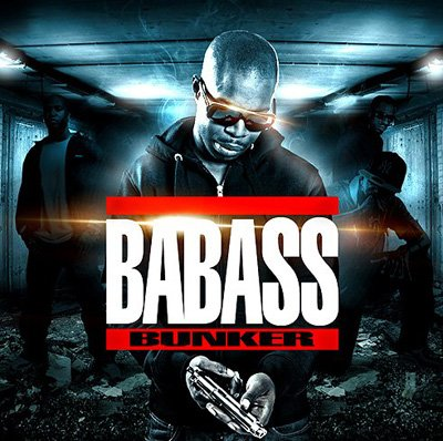 BABASS - bunker