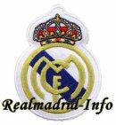 Photo de RealMadrid-Info