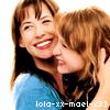 Lola-xx-Mael-x33