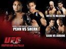 Photo de UFC-13