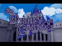 Kingdom Hearts II / Solution / Le Château Disney
