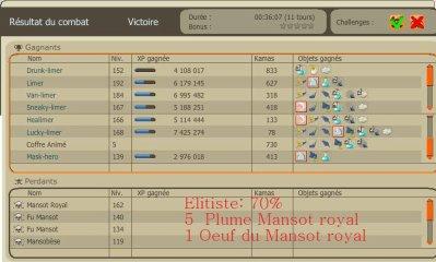 Présentation du Yop/ Mansot