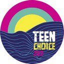 Les Teen Choice Awards 2012