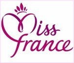 Miss France 2013
