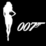 Les James Bond Girls Françaises