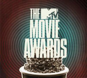 Les MTV Movie Awards 2015