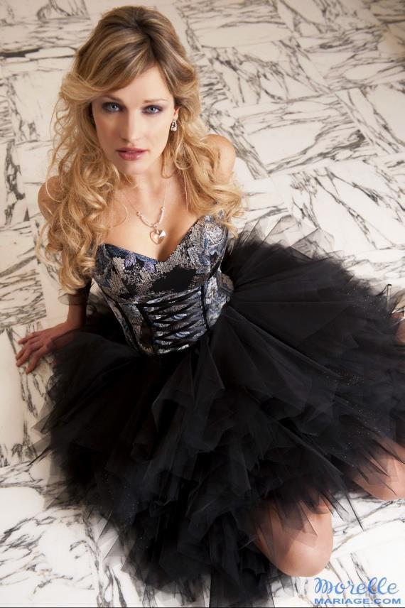 combien de j'aime pour cette robe