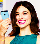 Photo de source-crystal-reed