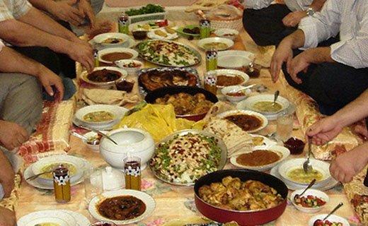 Le Ramadan : Conseils...♥