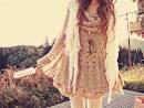 Fashions Girls