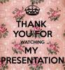 presentation de moi au prochain article ;) ♥
