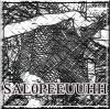 SAL0PEEUUHH
