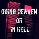 Photo de Going-Heaven-Or-HellRPG