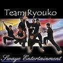 Photo de Team-Ryouko1