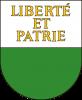 gendarmerie-vaudoise