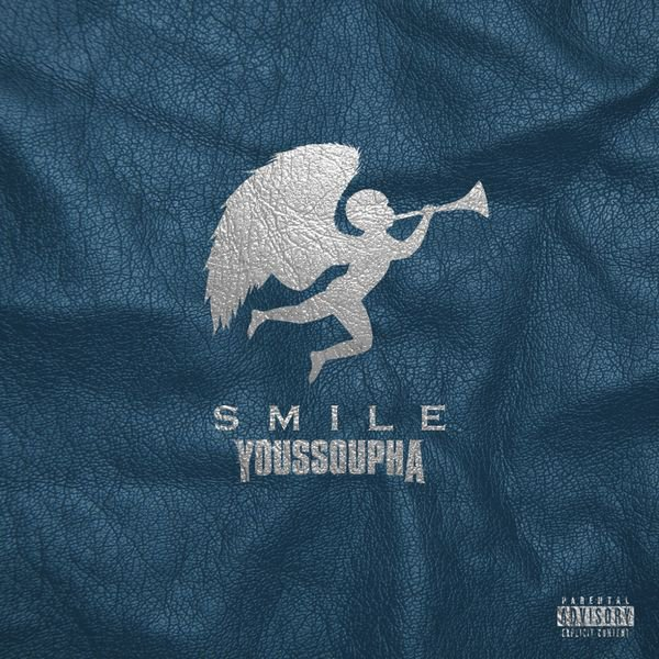 NGRTD / Youssoupha & Madame Monsieur - Smile (2015)