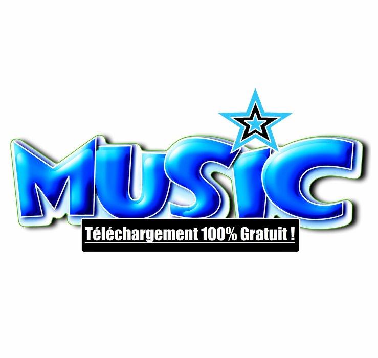 Music... Téléchargement 100% Gratuit