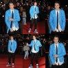 Justin à Cannes.(;
