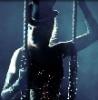 Moulin Rouge - Générique de fin