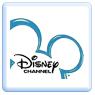 DisneyChannelFA