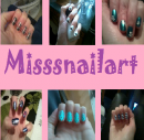 Photo de Misssnailart