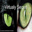 Photo de 8Secret-Story8