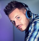 Photo de M--Pokora-x