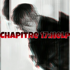 Chapitre 17:Help