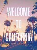 Photo de CaliforniaUniversity