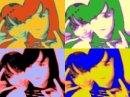 Photo de Sisters-Videos