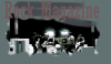 Rock-Magazine