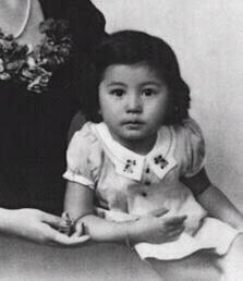Yoko Ono :3
