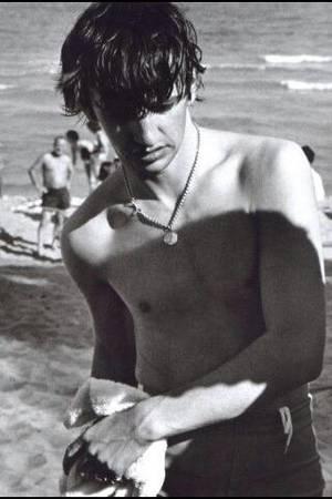 Ringo :3